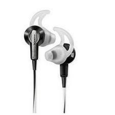 Bose IE2 Headphones-160 On Sale | Cheap Beats by Dre Mixr Online | Scoop.it