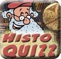 Histoquizz, une appli pour tester ses connaissances en Histoire | Rhit Genealogie | Scoop.it