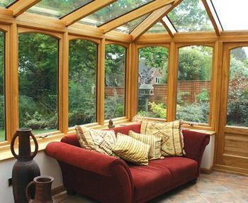 Sunroom Uses | Wizard Home Improvements | Scoop.it
