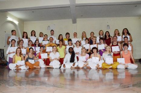 Yoga in Rishikesh India | Yoga Teacher Training in RIshikesh | Yoga Ashram in Rishikesh | Yoga Classes Courses Rishikesh India | Yoga Retreat Rishikesh | Residential Yoga Rishikesh | Yoga Teacher Training Rishikesh India | Scoop.it