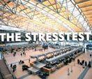 Le Stresstest : la campagne originale de Nivea | Campagnes et e-publicité | Scoop.it