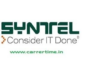 Carrer Time | present jobs | Scoop.it