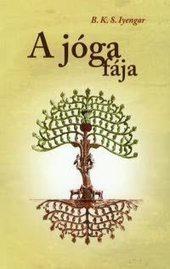 B. K. S. Iyengar: A jóga fája   Jóga   Scoop.it