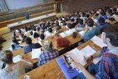 Facs au bord de la crise de nerfs - France Info- 20 mai 2014 | Research and Higher Education in Europe and the world | Scoop.it