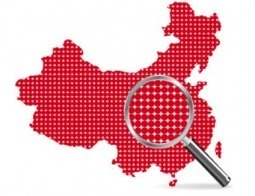 Intellectual Property in China's Food & Beverage Industry - China Briefing News   Grande Passione   Scoop.it