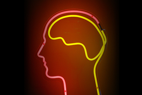The Worst Thing You Can Do to Your Brain | Learning. Education. Know the difference. | Scoop.it