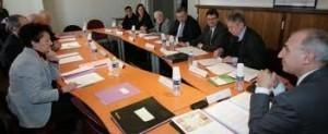 Litiges locataire proprietaire ? Commission departementale conciliation | Immobilier | Scoop.it