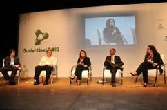 Brazilian Business and Ecosystem Services Partnership Launches | WRI Insights | Nature + Economics | Scoop.it