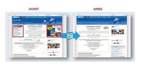 Payer pour un web sans publicité : un scénario réaliste ?   CPL   Scoop.it