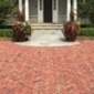 Searching For Brick Pavers In Fort Lauderdale? | Shanu | Scoop.it