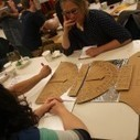 Promises, Practices, and Pedagogies of Maker-Centered Learning | Learning Technology News | Scoop.it