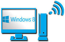 How To Turn On WiFi In Windows 8 With Command Prompt   Trickolla   Trickolla   Scoop.it