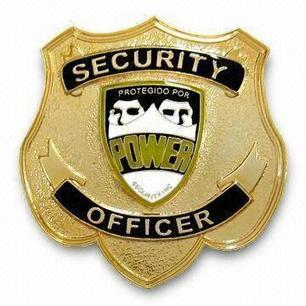 Importance of Quality Brass Badges and Emblems | KeeGroup USA | Scoop.it
