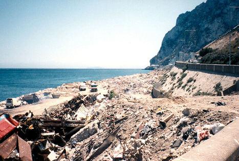UK Landfill Tax is Set to Rise Fast - Triple Pundit | Shift Soil Remediation | Scoop.it