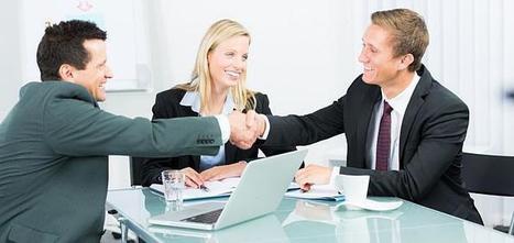 Zarządzanie kompetencjami w małych i średnich firmach - Nowoczesna Firma | Certyfikacje kwalifikacji | Scoop.it