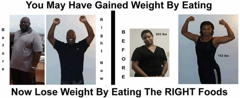 Best Weight Loss Diet Program With FREE Tips | Amazing 9 day weight loss program | Scoop.it