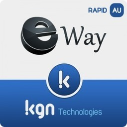 KGN Technologies Updates Its eWay Magento Extension - KGN Technologies | KGN Technologies | Scoop.it