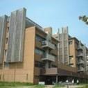 Học Nhật ngữ hiệu quả tại Học viện quốc tế Aishin | Xuat khau lao dong nhat ban | Scoop.it