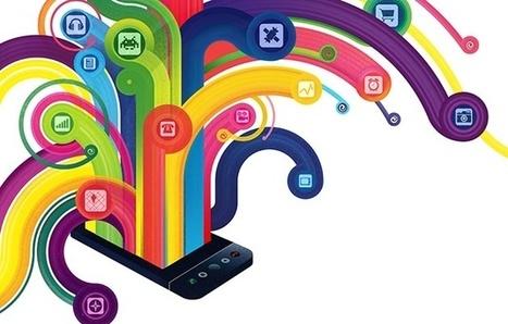 Top 5 Websites to Buy Android Source Code | Mobile App Clone Scripts | Scoop.it
