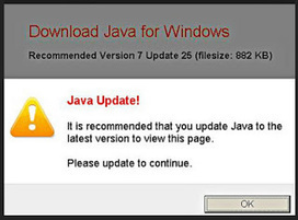 Super Spam Fighter: How to remove S7.addthis.com hijacker | SuperSpamFighter | Scoop.it