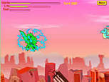 Hopy 2 - Play Hopy Free Games Online - Juegos Hopy | Yepi 4 - Yepi4 Game | Scoop.it