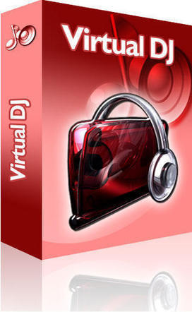 Virtual DJ Studio V6.6 With Crack Full Free Download - Free Full Version Software | Free Full Version Software | Scoop.it
