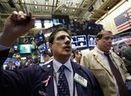 Do Americans trust the stock market? - USA TODAY | FinaceOnEarth | Scoop.it