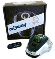 Nuevo kit mOway programable con Scratch | tecno4 | Scoop.it