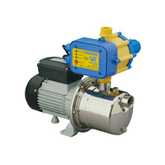 Davey Pumps | High Quality Pumps, Great Prices | Davey Pumps | Scoop.it