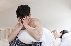 Đau tinh hoàn phải - Đau Tinh Hoàn | men's health | Scoop.it