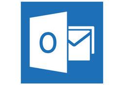 Outlook.com dumps | Digital-News on Scoop.it today | Scoop.it