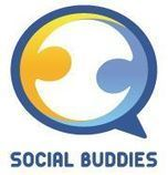 Teletech International - Les p'tits déj du community management on Jan 7, 2014 in PARIS | Social Buddies | Scoop.it