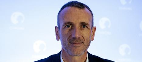 Emmanuel Faber, le grand patron qui prône la justice sociale | RSE: La responsabilité sociétale des entreprises | Scoop.it