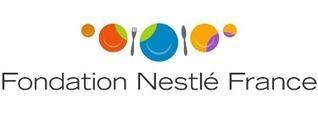 Gros plan sur trois lauréats des Nids d'Or 2013   Fondation Nestlé France   GRANOLA   Scoop.it