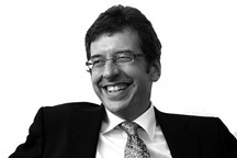 George Monbiot on the EU's farming policy reform: Big Farmer | The Great Transition | Scoop.it