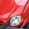 Auto collision center in South Amboy NJ - Amboy Auto Collision Inc