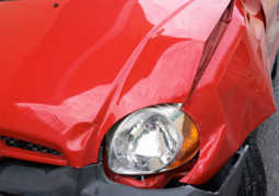 Auto collision center in South Amboy NJ - Amboy Auto Collision Inc | Auto collision center in South Amboy NJ - Amboy Auto Collision Inc | Scoop.it
