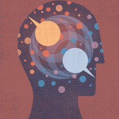 Getting to Know the Voices in Your Head: Scientific American | Inner speech | Scoop.it