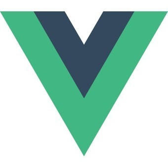 vue.js | Next Web App | Scoop.it