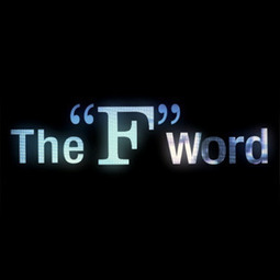 """4 Steps To Avoiding the """"F"""" Word & Meaningless Leadership 