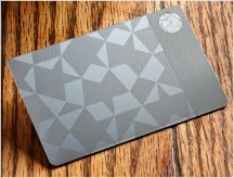 Starbucks limited-edition gift cards spark eBay frenzy | It's Show Prep for Radio | Scoop.it