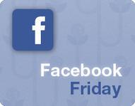 3 Ways to Make Sure More People See Your Facebook Updates   Inbound Marketing Hub   Scoop.it
