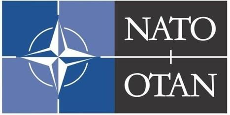 Cyber war OTAN : une cyberattaque équivaut à une déclaration de guerre - ZATAZ | Renseignements Stratégiques, Investigations & Intelligence Economique | Scoop.it