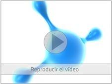 NeuronUP | Daño Cerebral y el uso de las TIC | Scoop.it
