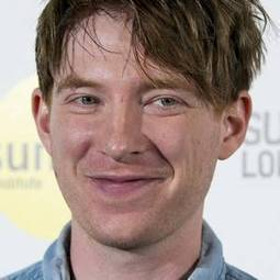 Domhnall Gleeson has revealed his doubts over the At Swim Two Birds film | The Irish Literary Times | Scoop.it