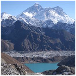 Visit Nepal - Visit in Nepal   Trekking in Nepal   Scoop.it
