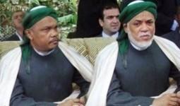 """Comores : Remous au sein du clan présidentiel - Afrique 7   Revue de presse """"Afrique""""   Scoop.it"""