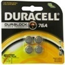 Duracell Button Batteries are most efficient rechargeable batteries | Global Imports, Inc. | Scoop.it