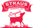 .@StrausOrganic introduces NuScoop - the new energy bar in the ice cream ... - Justmeans | Organic Baby Products | Scoop.it