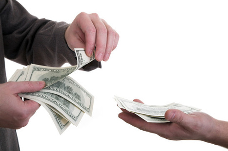 90 Day Loans-Meet Your Urgent Needs Easily Over Online   Loan For 90 Day   Scoop.it